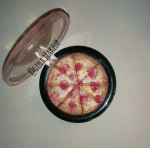 This New Pizza Highlighter Is Everything We Ever Wanted!