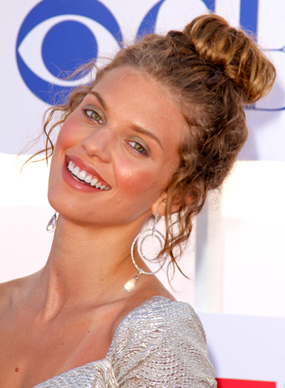 Admirable Curly Updos Beauty Riot Short Hairstyles For Black Women Fulllsitofus