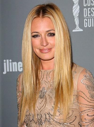 Fantastic Long Straight Blonde Hairstyles Beauty Riot Short Hairstyles For Black Women Fulllsitofus