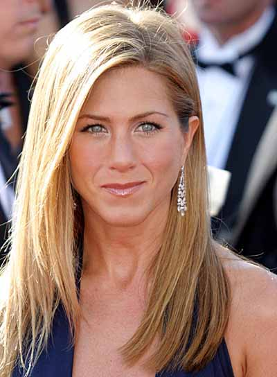 Long straight sexy hairstyles beauty riot jennifer aniston long sedu straight hairstyle urmus Images