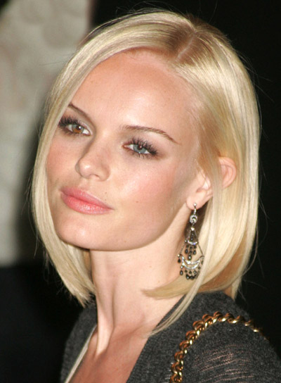 Stupendous Sophisticated Bobs Beauty Riot Hairstyle Inspiration Daily Dogsangcom