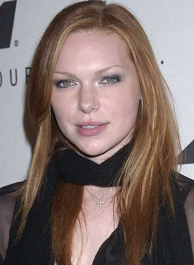 Laura Prepon Beauty Riot