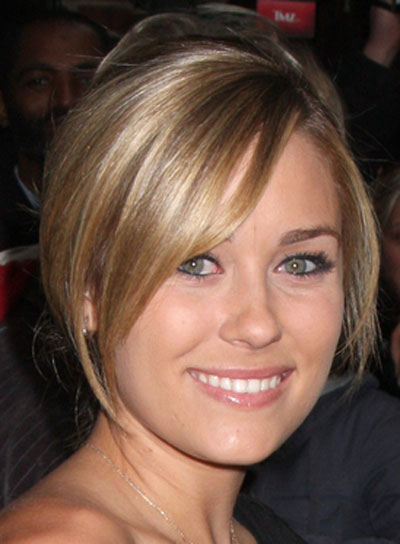 Lauren Conrad Beauty Riot