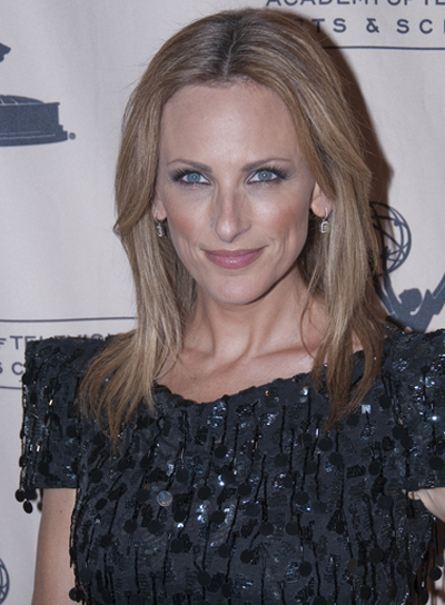 marlee matlin super bowl
