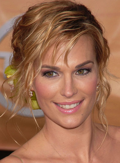 molly sims wedding ring