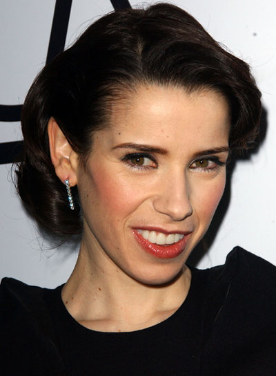 sally hawkins movies