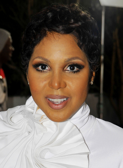 toni braxton hair styles curly hairstyles riot 9440